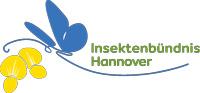 Insektenbündnis Hannover