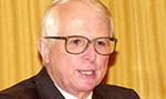 Jens Dieter Becker-Platen (1937-2008)