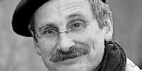 Heiner Engel (1959-2017)