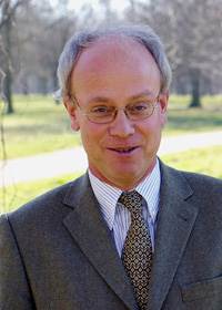 Hansjörg Küster