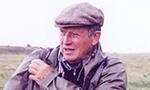 Klaus Wächtler (1938-2017)