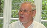 Klaus Wöldecke (1939-2014)