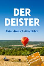 Der Deister - Natur · Mensch · Geschichte