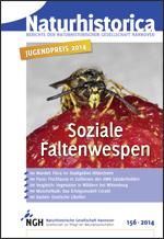 Naturhistorica 156