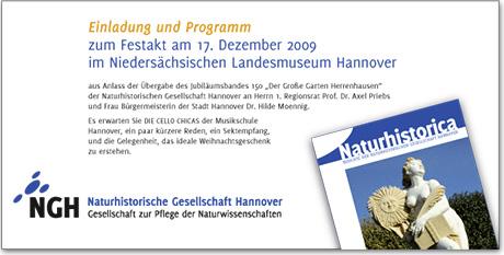 Einladung zum Festatk 17.12.2009