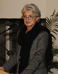 Dr. Hilde Moennig