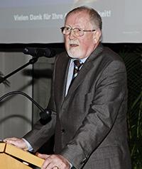 Prof. Dr. Joachim Knoll