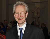 Matthias Winter, Designer des Jubiläumsbandes